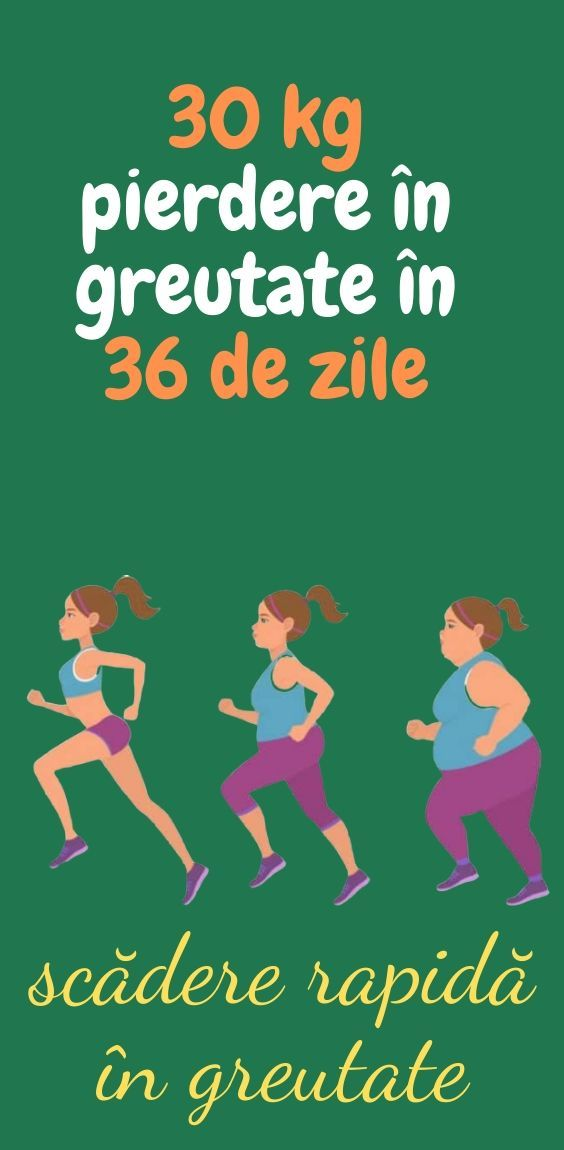 pierdere in greutate – sudstil.ro