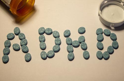 Supliment alimentar Capsula Zmeură cetonă Tabletă Sănătate, comprimat, Adderall, Afaceri png