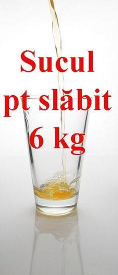pierdere în greutate dns)