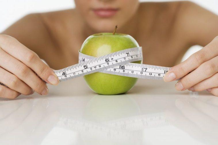 pierdeți în greutate mai mult)