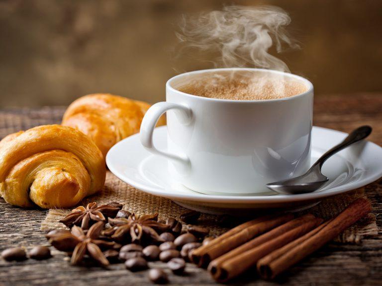 când să bei cafea pentru a slăbi)