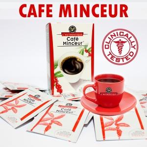 slăbit lazada de cafea)