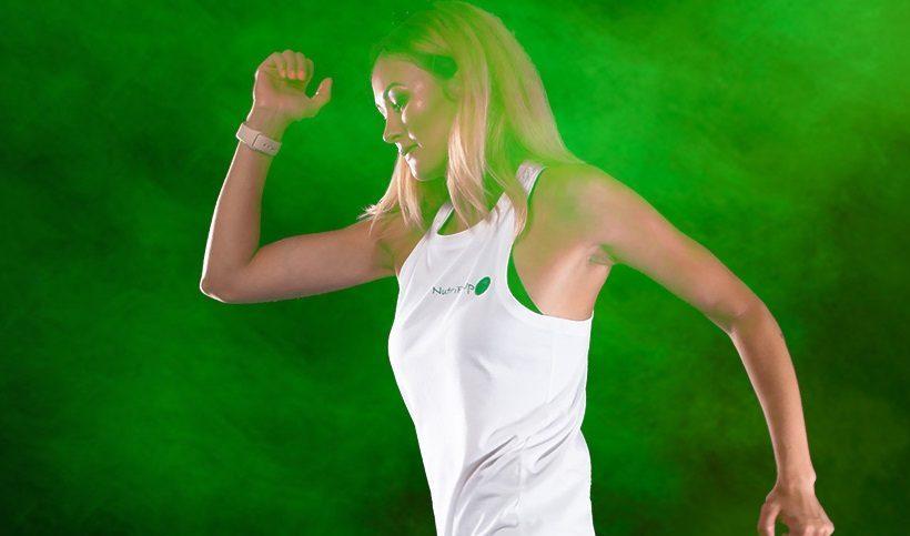 Nu renunta la slabit si la a te mentine in forma dupa menopauza | sudstil.ro