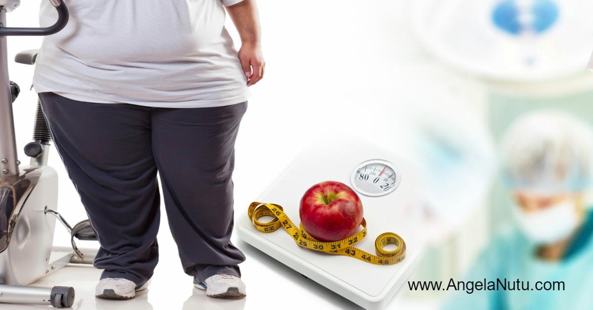 pierderea în greutate familie de intervenție)