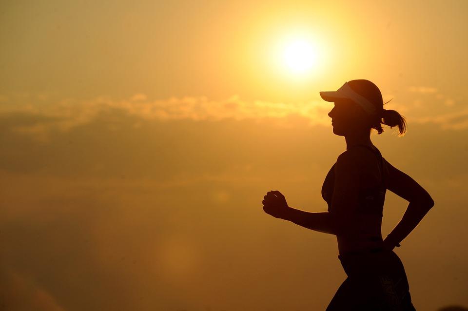 scădere în greutate pentru femeie