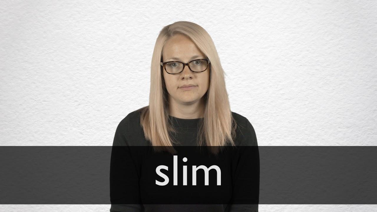 a slim down significado pierde 25% din greutatea corporală