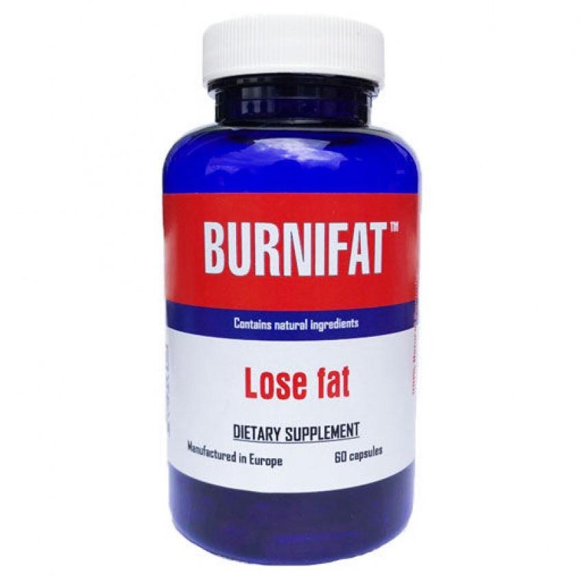arderea grăsimilor îți stimulează metabolismul)