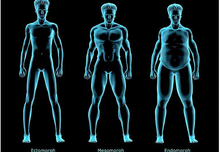 pierderea în greutate pranică și sculptarea corpului)