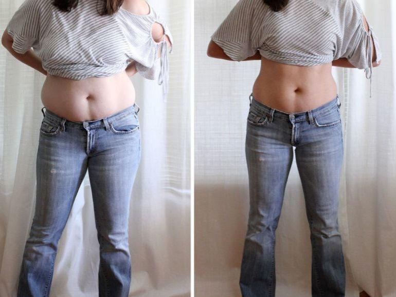 10 kg pierdere în greutate în 6 săptămâni)