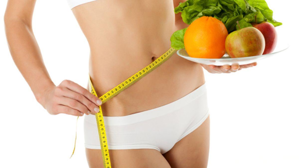 crima de slabire constipația împiedică pierderea în greutate