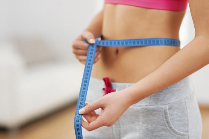 Cum să pierzi greutatea superioară a coapsei | sudstil.ro