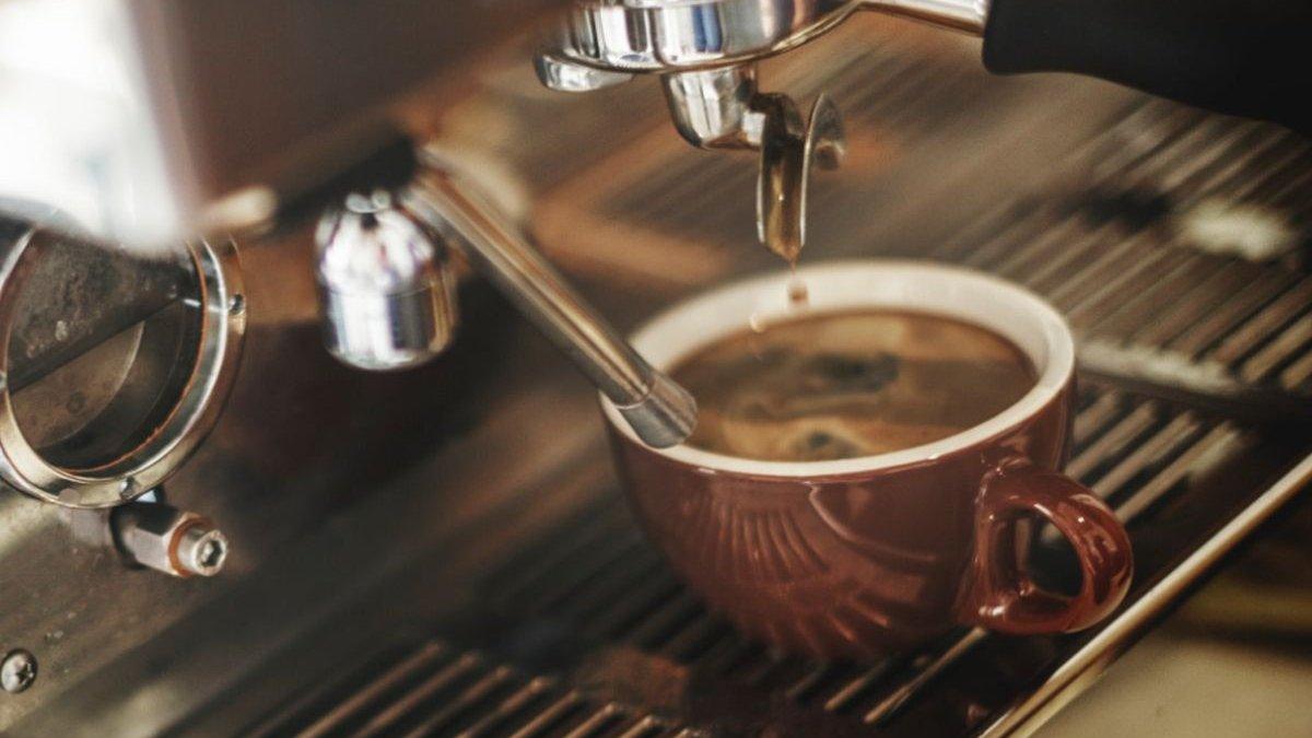 Cafeaua te ajuta sa slabesti: mit sau realitate? | Studiu | Medlife