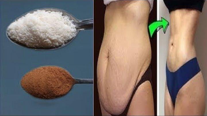 cum să pierzi burta de grăsime solgar pierde in greutate