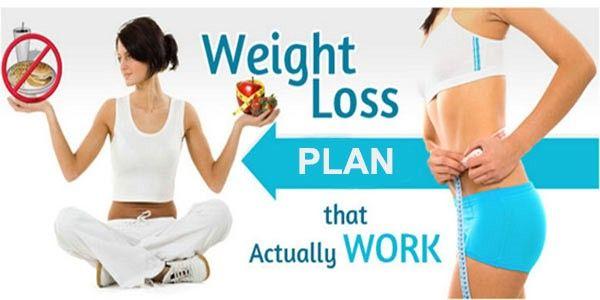 24 de sfaturi pentru a slabi fara dieta | Romania Libera