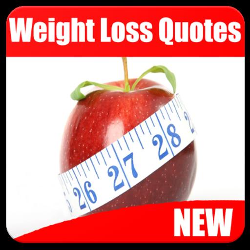 Obiective de pierdere în greutate tumblr)