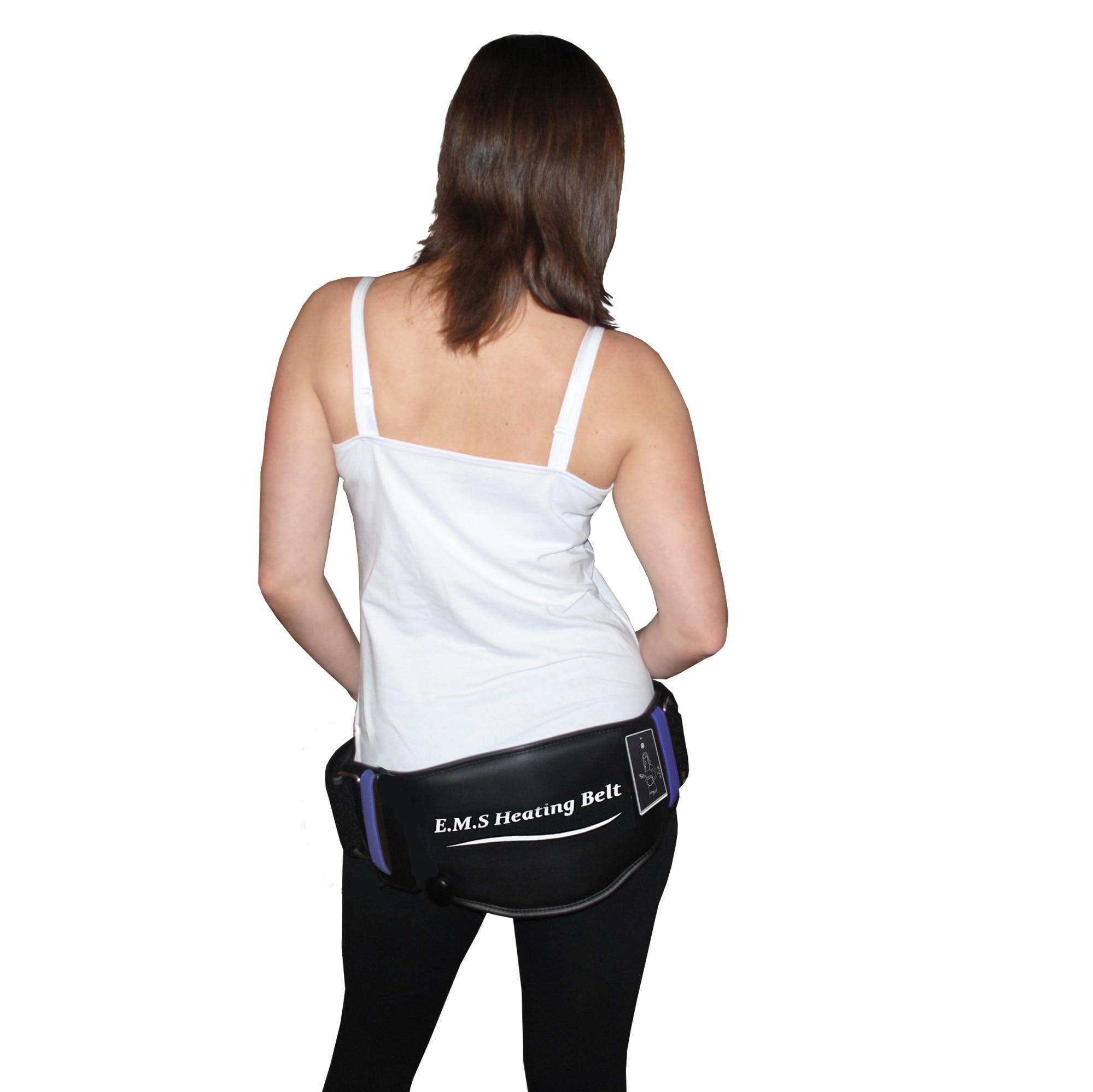 centru de wellness pentru pierderea în greutate