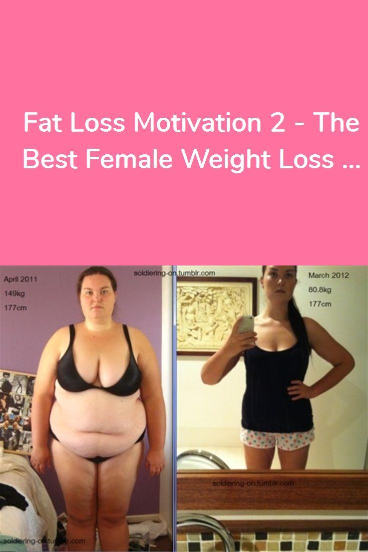 pierdeți în greutate în 30 de ani)