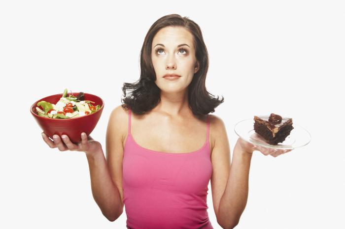 Pierde în greutate fără dietă. Poți face asta