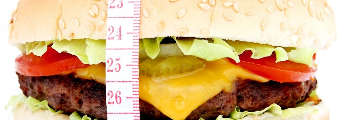 nhs pierderea în greutate săptămâna 1