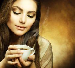 delgada slăbire efecte secundare de cafea