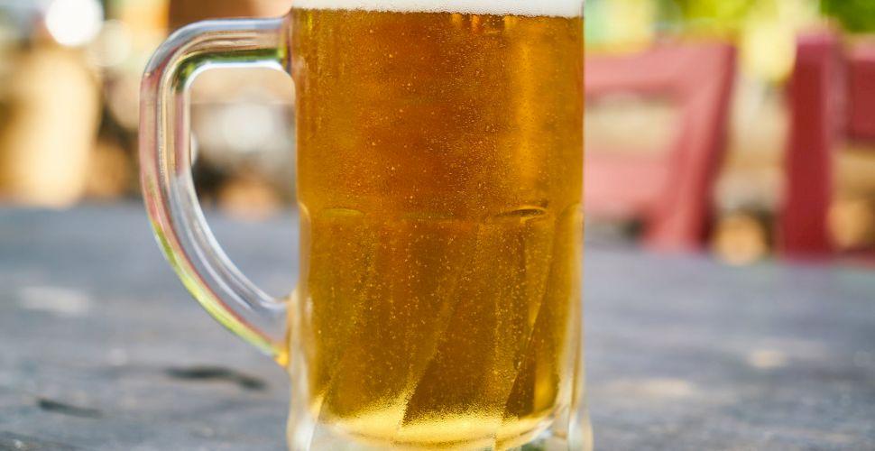 poate berea să slăbească