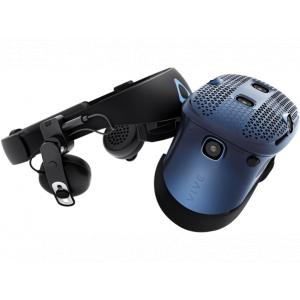 HTC Vive: dezvoltatorii văd o creștere a adoptării VR a întreprinderii
