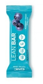 MYSIMBA 8 mg/90 mg X 112 COMPR. ELIB. PREL. 8mg/90mg OREXIGEN THERAPEUTIC