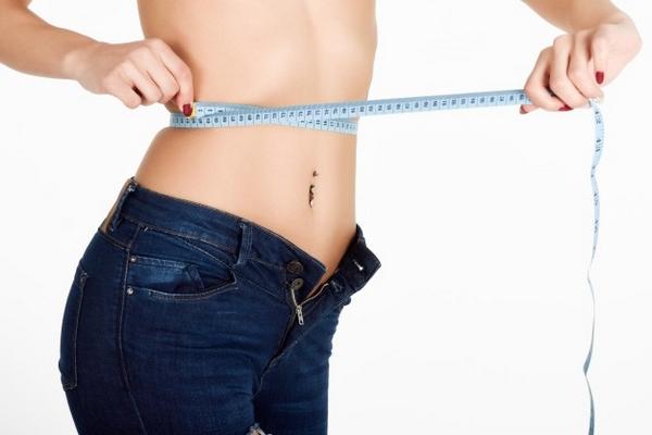 cum să slăbești când obezi