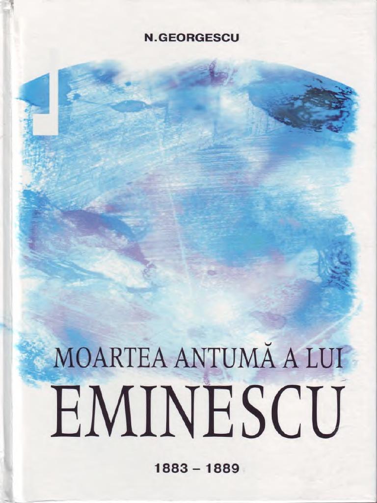 FRANCMASONERIA - PDF Free Download
