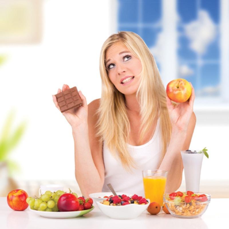 slăbește cât de des trebuie să mănânci)