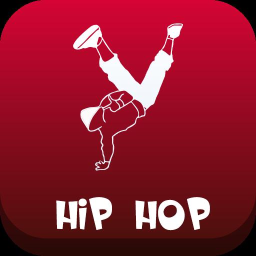 hip hop-ul pierde in greutate