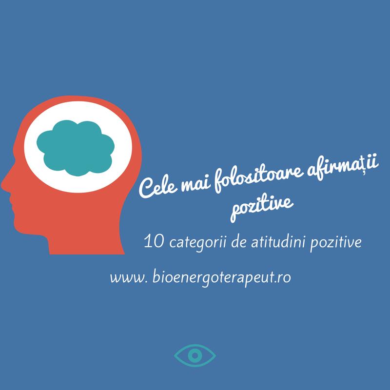 pierderi în greutate afirmații pozitive