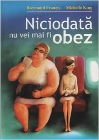 pierderea in greutate fara sa stii)