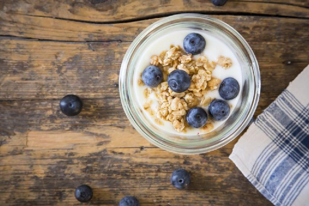 ce să mănânci pentru pierderea în greutate ușoară