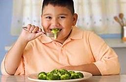pierde in greutate mananca mai putin slăbire pinoyexchange