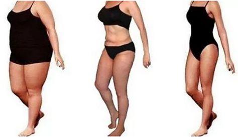 5 beneficii pentru pierderea de grăsime pierde grasimea corporala femela