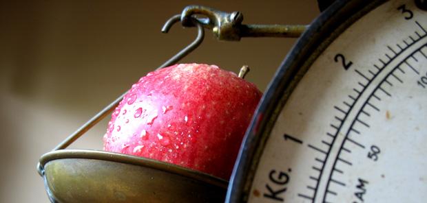 scădere în greutate guthrie