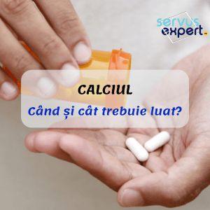 slăbește ibuprofen