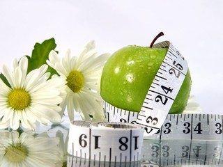 Scădere rapidă în greutate de 1 kg pe zi