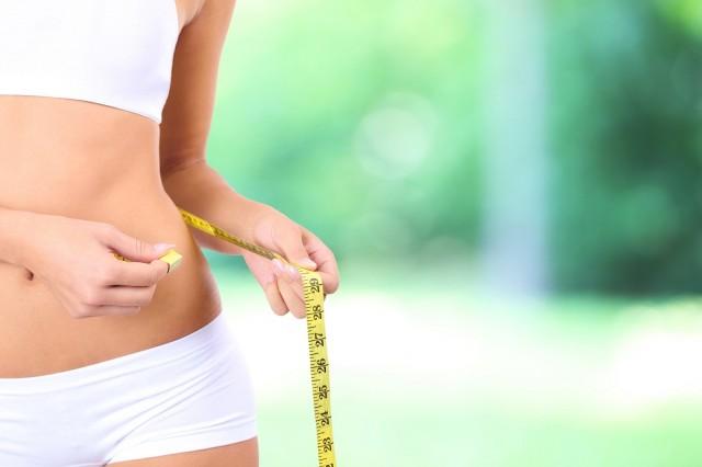 scădere în greutate plută douglas