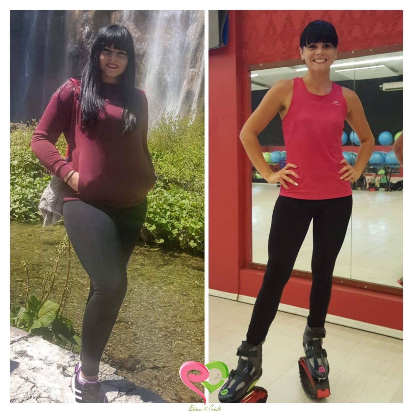greșeli comune de pierdere în greutate sănătate ideală și pierdere în greutate oshawa
