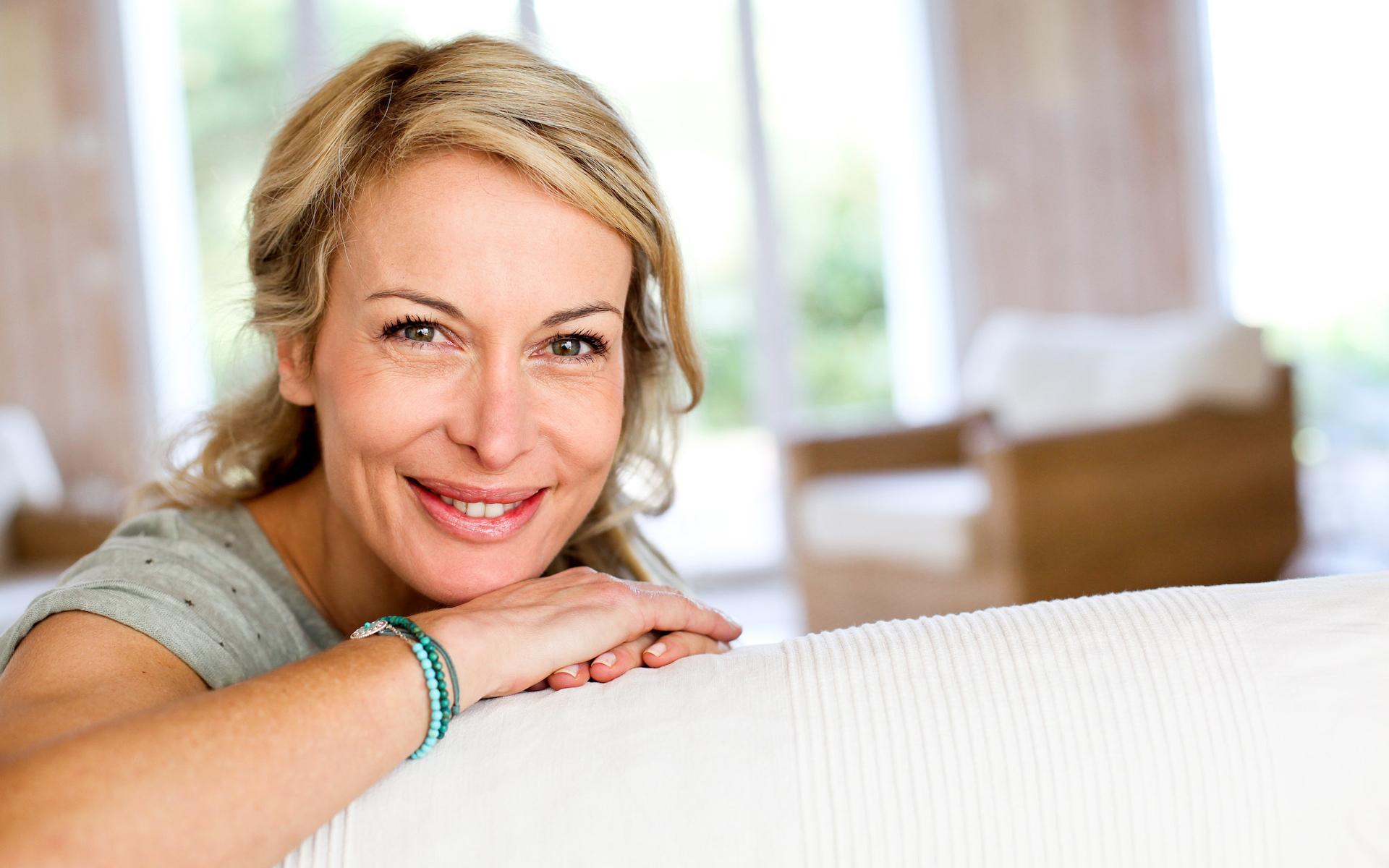 menopauză și pierderea în greutate ajută Pierdere în greutate de 73 de kilograme