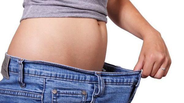 microbi intestinali pentru pierderea în greutate
