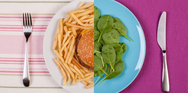 grăsimi nesaturate pentru pierderea în greutate