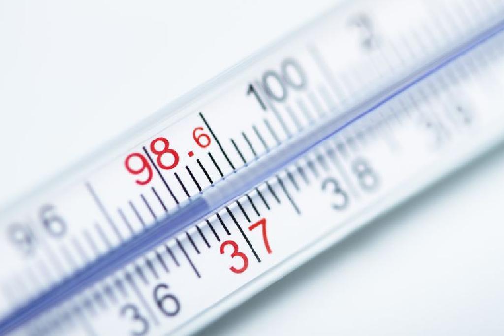 homeostază pentru pierderea în greutate