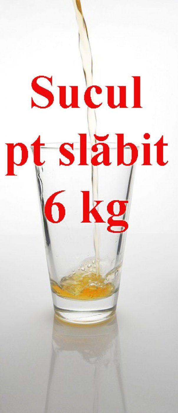 Cu această dietă poţi slăbi 2 kg într-o singură zi. Băutura magică care arde rapid grăsimea
