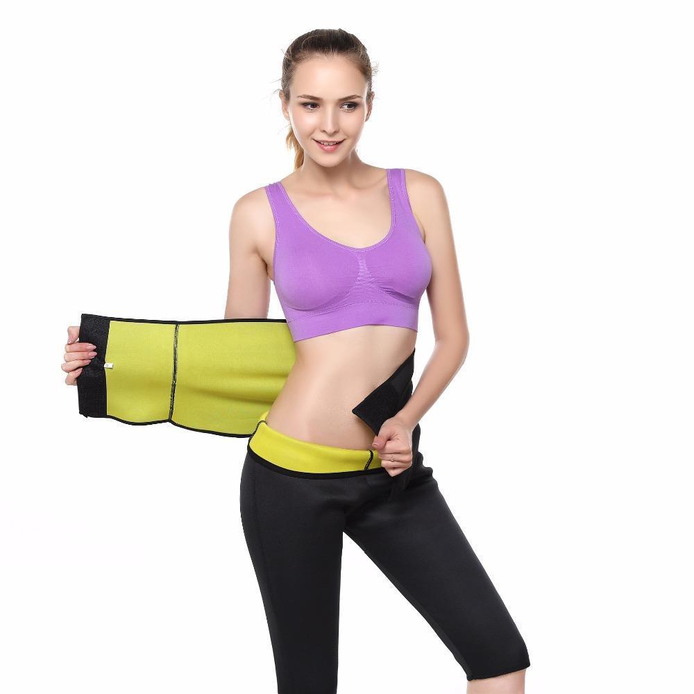 Aparat Slabire si Tonifiere Musculara