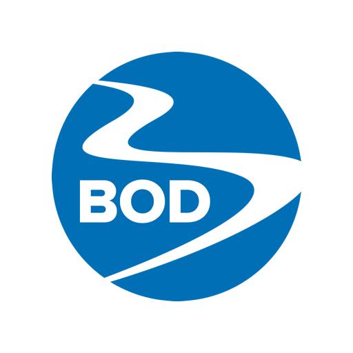Tops logo-ul pierderii în greutate)