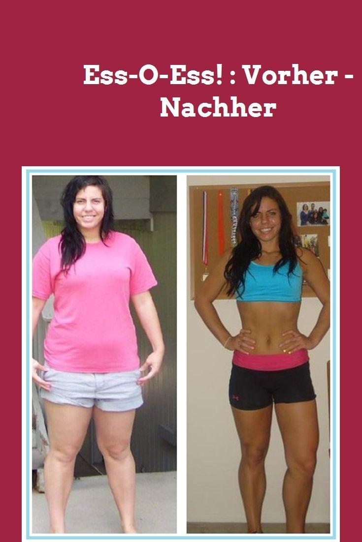 80 10 10 succes în pierderea în greutate)