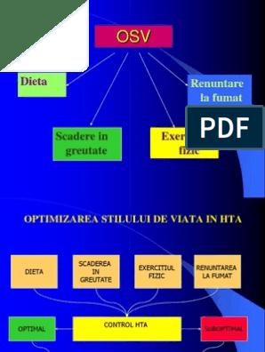 scădere în greutate faza 1 sbd)